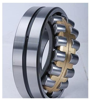 FAG N321-E-M1 Cylindrical Roller Bearings