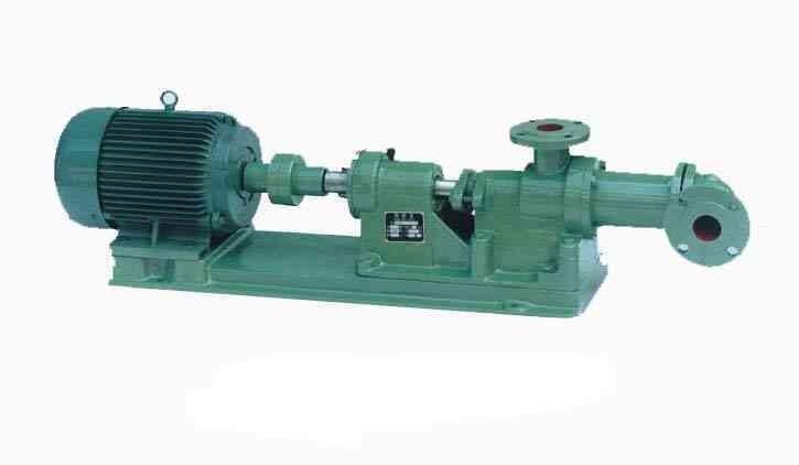 Vickers PV028R1K1T1NFPV4545 Piston Pump PV Series