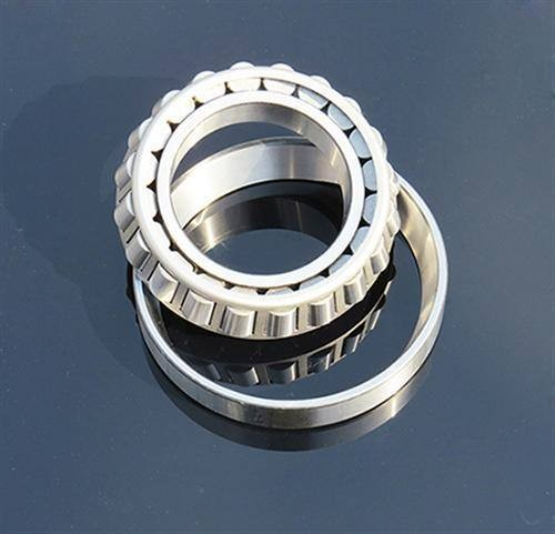 FAG 23092-B-K-MB-C3 Spherical Roller Bearings