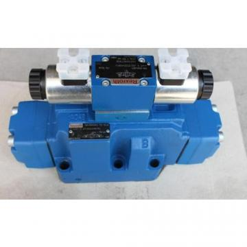 REXROTH 4WE6Q7X/HG24N9K4 Valves