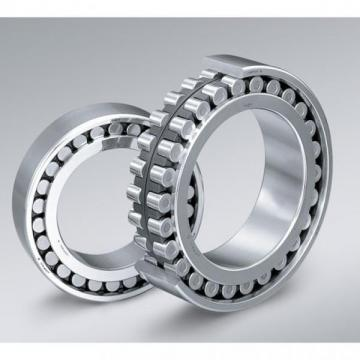 Chinese Manufacturers Make Electrically Insulated Bearings Nu 211 Ecm/C3vl0241