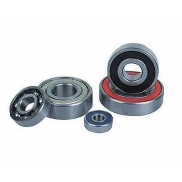 SKF 608-2RSH/C3LHT23  Single Row Ball Bearings