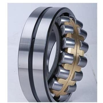 FAG NJ206-E-M1A-C3 Cylindrical Roller Bearings