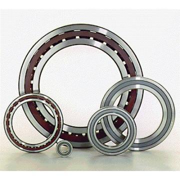1.181 Inch | 30 Millimeter x 2.165 Inch | 55 Millimeter x 1.024 Inch | 26 Millimeter  SKF 7006 CD/P4ADGA  Precision Ball Bearings