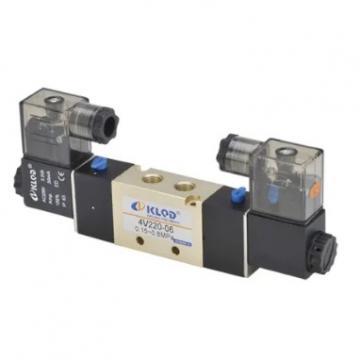 Vickers PV020R1K1T1NMR14545 Piston Pump PV Series
