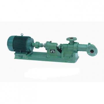 Vickers PV028R1K1A1NMMC4545 Piston Pump PV Series
