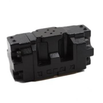 Vickers PV020R1K1T1NUPD+PVAPVV11N20 Piston Pump PV Series