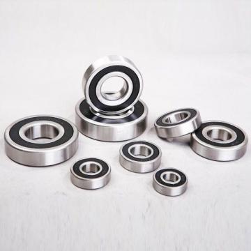 FAG 6307-Z-N Single Row Ball Bearings