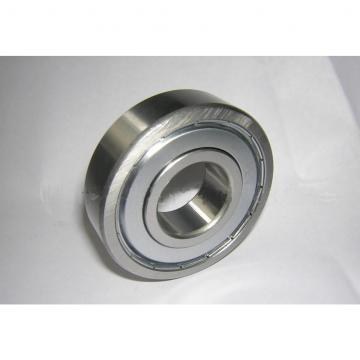 SKF 6007-2Z/C3  Single Row Ball Bearings