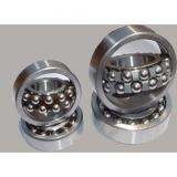 SKF Snfa High Precision Bearing (7200 7201 7202 7203 BECBP BEP CDGA/P4A)