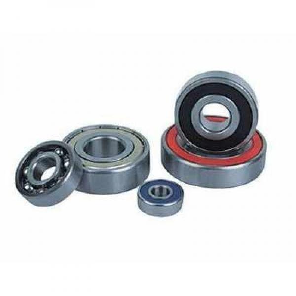 SKF 608-2RSH/C3LHT23  Single Row Ball Bearings #2 image