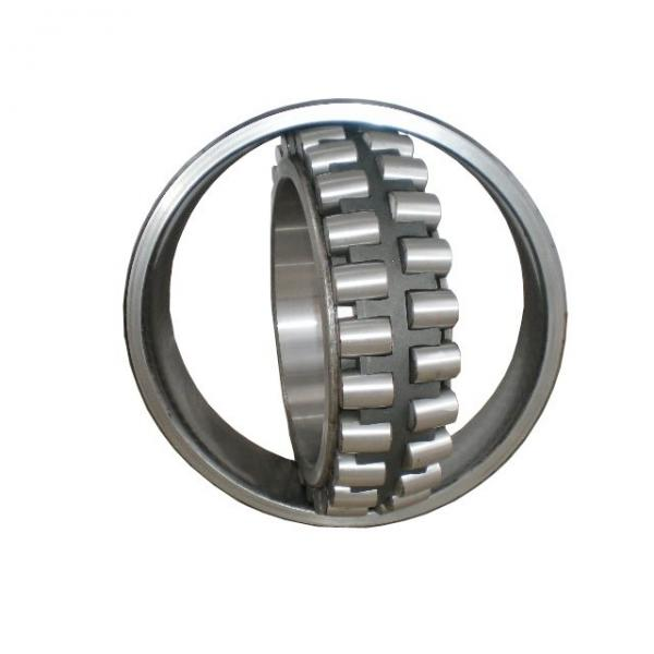 NTN 6204LBZ  Single Row Ball Bearings #1 image