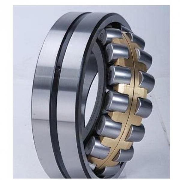 SKF 608-2RSH/C3LHT23  Single Row Ball Bearings #1 image