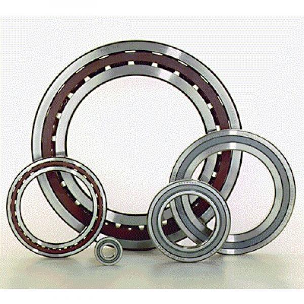 NTN F-FLW686T2ZZ1/1KQ6  Single Row Ball Bearings #2 image