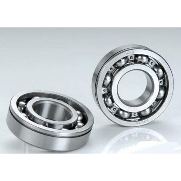 FAG 6222-Z-C4 Single Row Ball Bearings #2 image