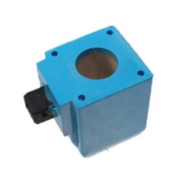 Vickers PV023L1E1AYNUPR4545 Piston Pump PV Series #1 image