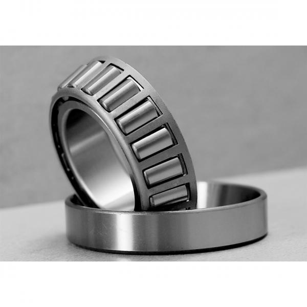 FAG N321-E-M1 Cylindrical Roller Bearings #2 image