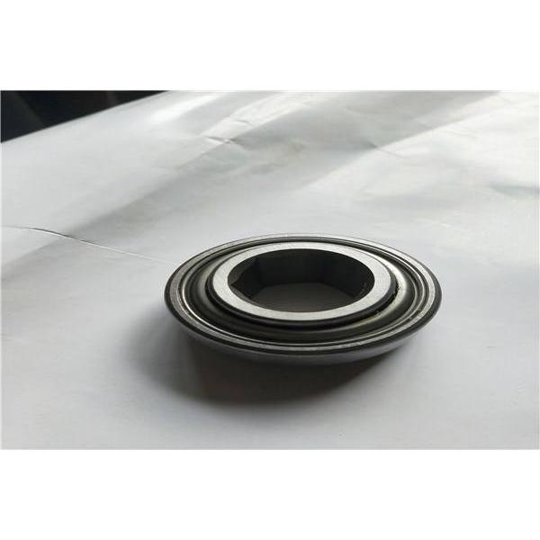 FAG NU322-E-M1-F1-T51F Cylindrical Roller Bearings #2 image