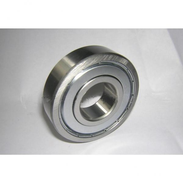 FAG 6222-Z-C4 Single Row Ball Bearings #1 image