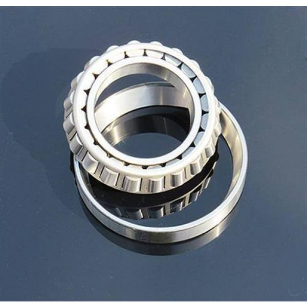 FAG 6302-RSR-C3 Single Row Ball Bearings #1 image